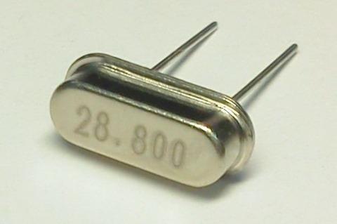 8MHz-2
