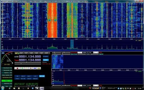 RTL2832-tcp-dll