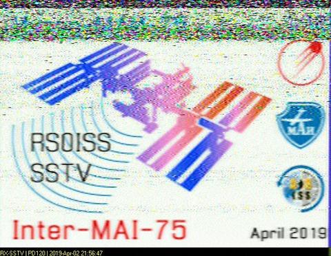 2019-04-02_21.56.47