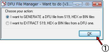 HEX-1
