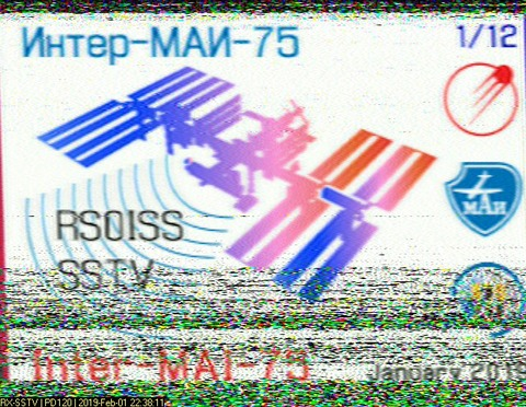 2019-02-01_22.38.11