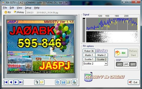 SSTV4