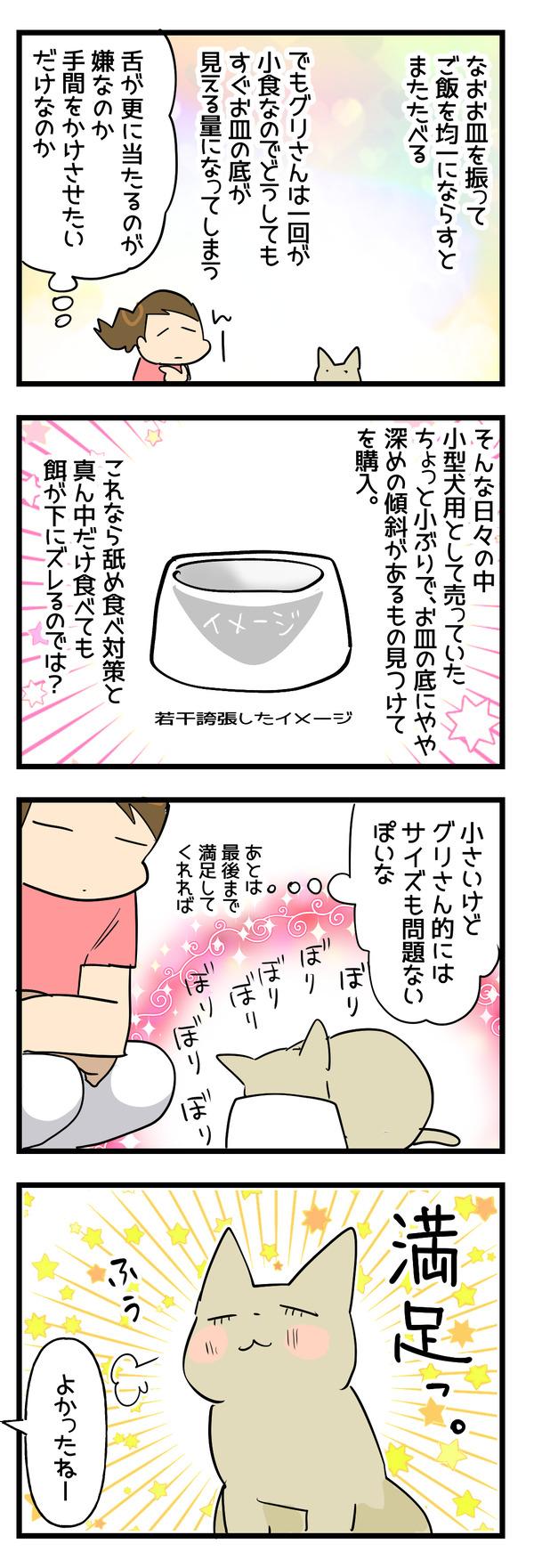 ごはん皿2