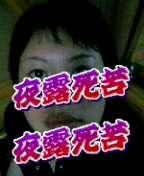 03c4d552.jpg