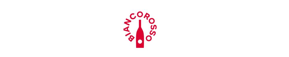 BIANCOROSSO-こだわりワインを直輸入 イメージ画像