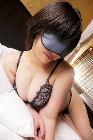渋谷いきなりビンビン伝説 即プレイ ドM嬢 りえ 完全趣味出勤