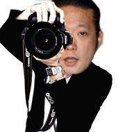 変態カメラマンゆうゆ