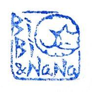 bn_hanko1