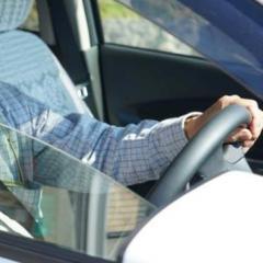 免許返納直後に無免許運転で2人はねた86歳の男逮捕