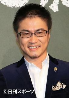 乙武洋匡 LGBTは生産性がないと指摘した杉田議員に怒り表明