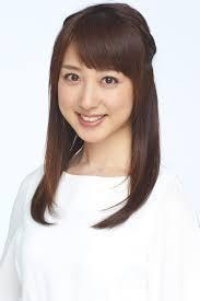 川田裕美アナのパンチラ事故 TBS「オールスター感謝祭」で