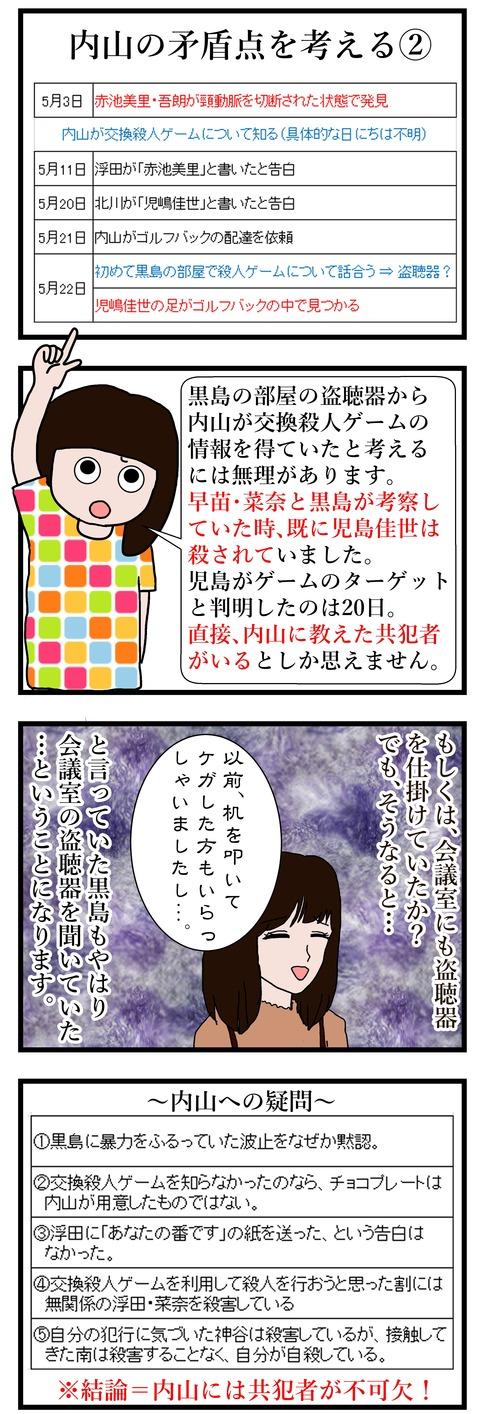ブログ106