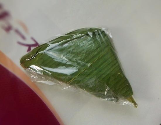 180315tt_笹餅dari青森