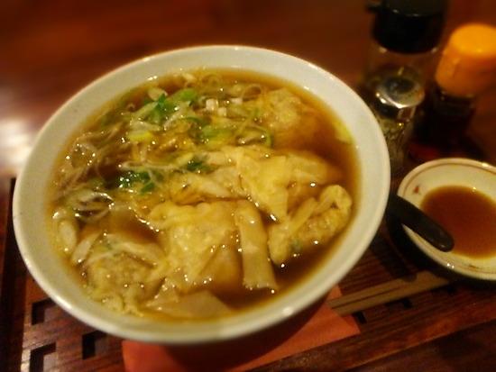 180407tt_ワンタン麺@カフェぷらす