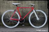 custom-red-l1