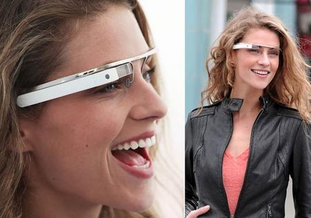google-augmented-reality-lady