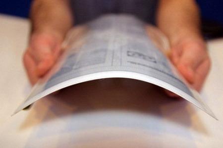 papertab1