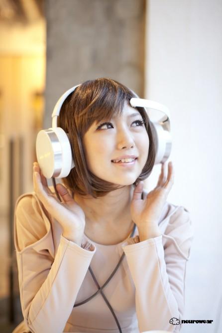 neurowear-mico-headphones