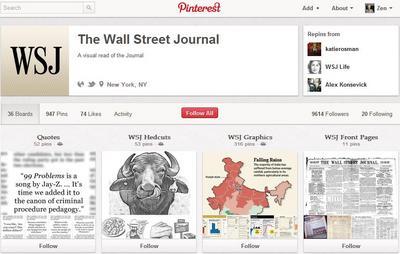 PinterestWSJ-thumbnail2