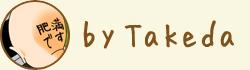blog_icon_takeda