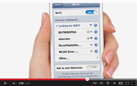 The WiFi-Ad - YouTube (2)