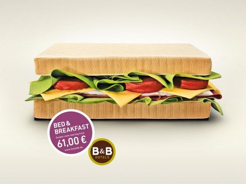bb_hotels_sandwich
