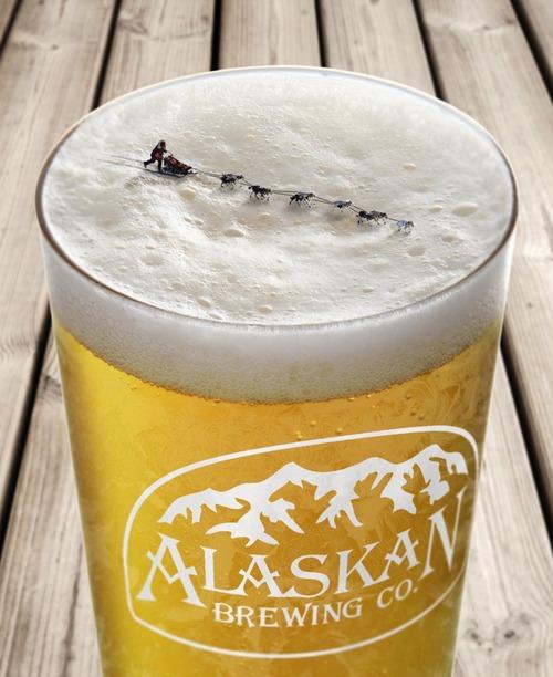 Alaskan-Brewery-Print-Ad-3