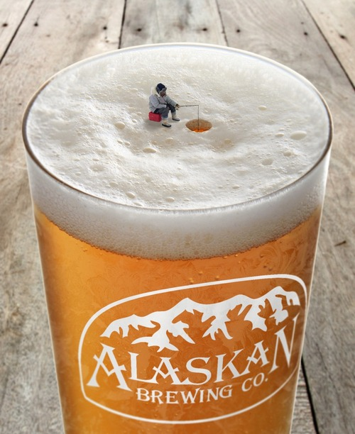 Alaskan-Brewery-Print-Ad-1