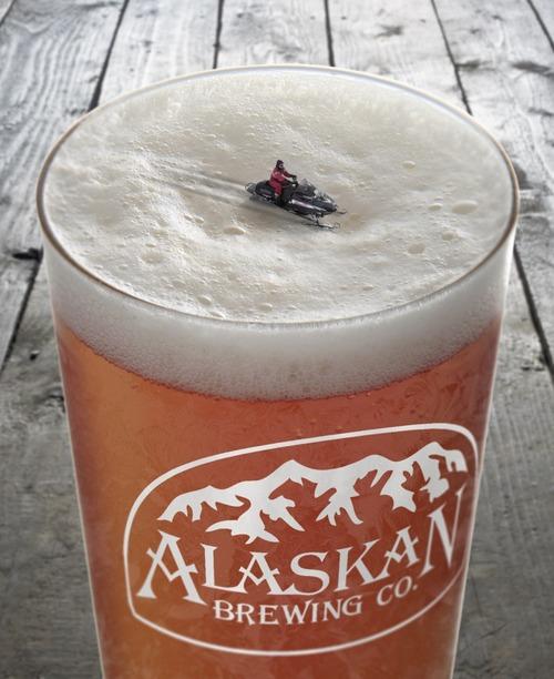 Alaskan-Brewery-Print-Ad-2
