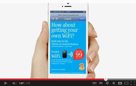 The WiFi-Ad - YouTube (3)