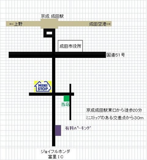 shopmap_P