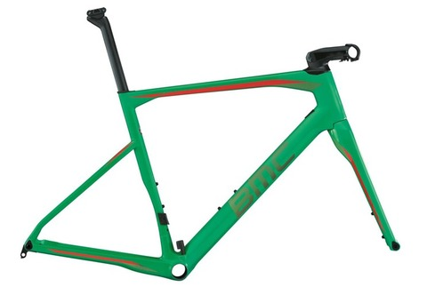 Roadmachine-01_FRS_Candy-Green