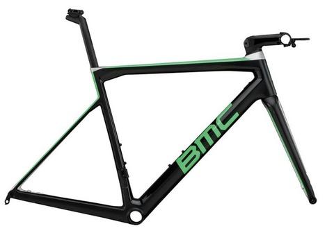 SLR01_DISC_FRS_Carbon-Green