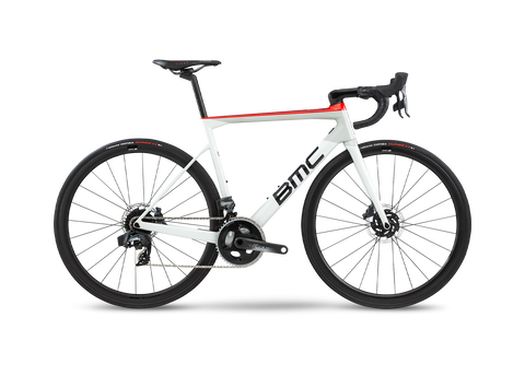 bmc_product_page_product_images_teammachine_slr01_disc_three