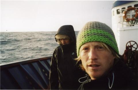 Jamie and Ben, Antarctica (2) (Medium) (Small)