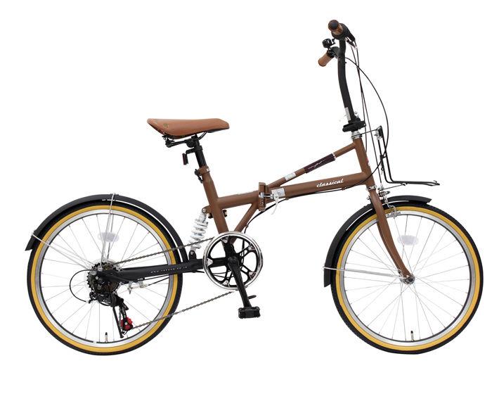 おしゃれ : 格安自転車、服 ...