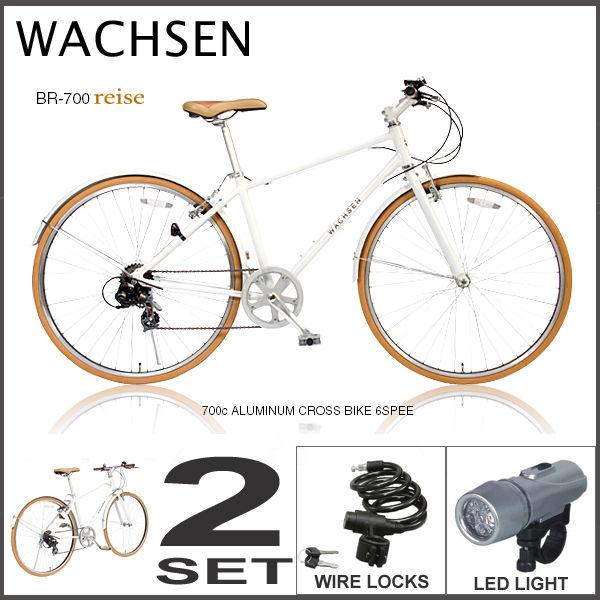 自転車の 自転車 サドル おすすめ クロスバイク : 使い方が簡単なブラケット式 ...