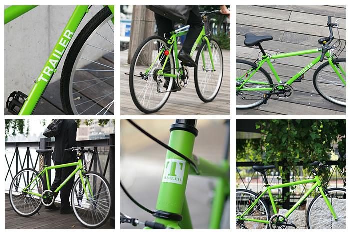 通学 : 格安自転車、服、ドレス ...