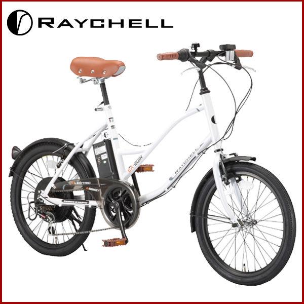 自転車の 自転車 走行距離 時間 : 自転車がおしゃれ : 格安自転車 ...