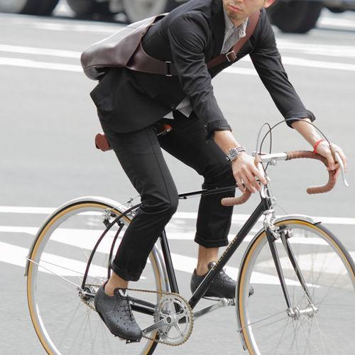 通販サイト探訪記:自転車通勤 ...