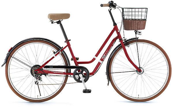 格安自転車&おしゃれ自転車 ...