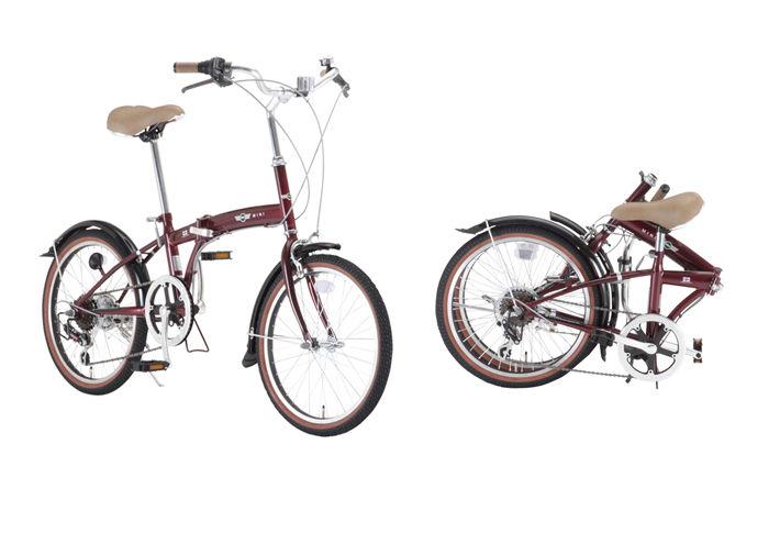 します】 クロスバイク 自転車 ...