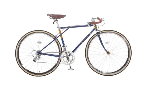 自転車の 自転車 ロードバイク タイヤ おすすめ : ちなみにロードバイクとは、