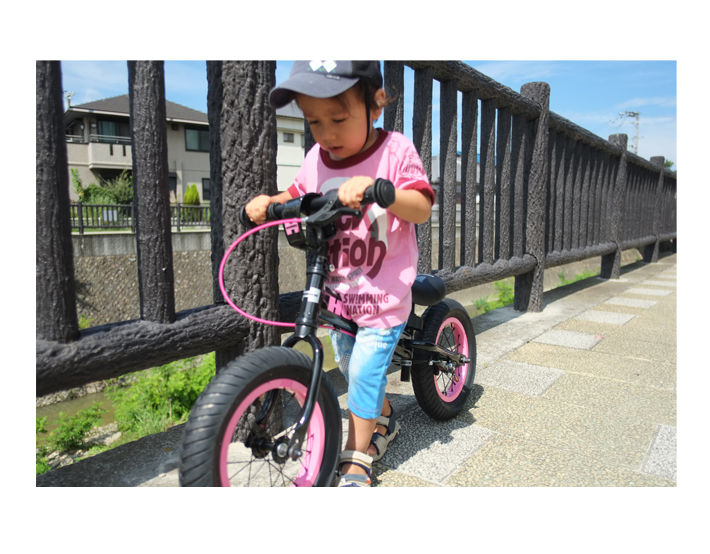 自転車の 自転車 サドル おすすめ クロスバイク : ... クロスバイクなどおしゃれ格安