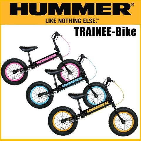 自転車の 自転車 可愛い 折りたたみ : ... の子供自転車はいかがでしょう