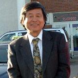 furuyamasan01