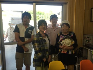 2015-08-01花火石川