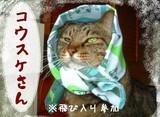 9-コウスケさん(ほ)※