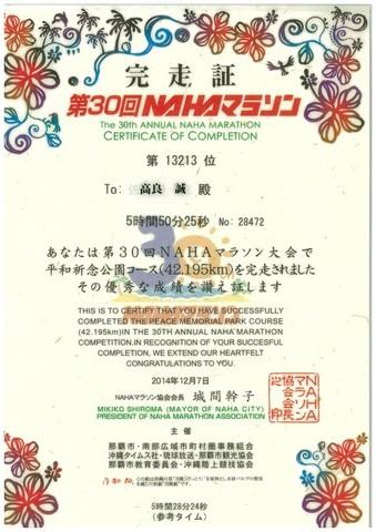 20151225100459-0003