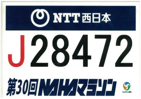 20151225100459-0004